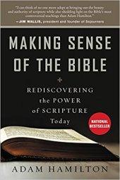 Making Sense Bible