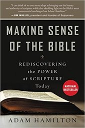Making Sense Bible