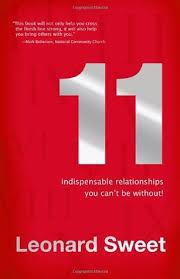 11 Relationships