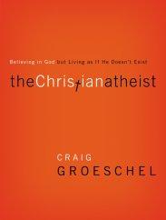 Christian Atheist