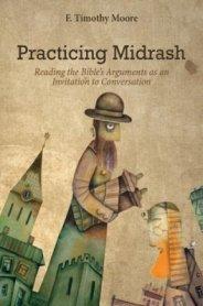 Practicing Midrash