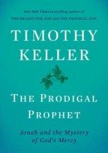 Prodigal Prophet